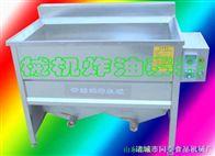 DY-1000油炸花生米油炸机/纯油油炸机/DY-1000电加热油炸机/蚕豆油炸机