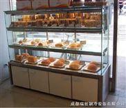 面包陈列柜/面包展示柜