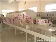 隧道式微波干燥机,微波干燥设备,工业微波食品干燥杀菌设备