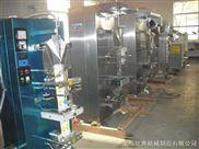上海液体自动包装机|上海立式液体包装机|普陀袋装液体包装机