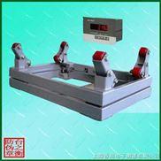 河南钢瓶秤→输出4~20ma信号地磅秤←控制阀门电子钢瓶秤
