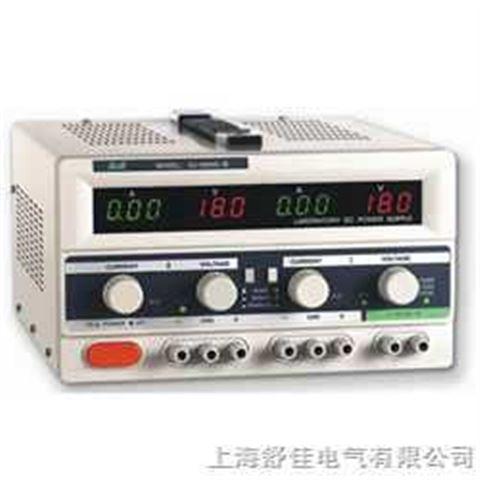 三路直流电源  上海交通大学科技园舒佳电气有限公司