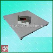 1吨电子地磅→重庆电子磅秤←2吨电子地磅∮3吨电子地磅∑5吨地磅