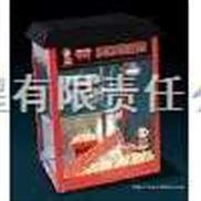 北京爆米花机|燃气爆米花机|爆米花机价格|柜式爆米花机|家用爆米花机