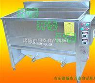 DY-1200潍坊油炸机/麻辣豆油炸机/DY-1200电加热油炸机/纯油油炸机