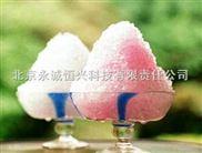臺灣刨冰機,港式刨冰機,豪華刨冰機,家用刨冰機