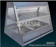 保温展示柜|食品保温柜|快餐保温柜|北京保温柜|蛋挞保温柜