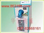 抚松多功能米粉机 江源小型简单操作米粉机 长白米粉机