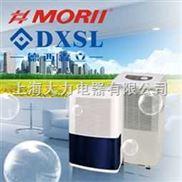 上海川井除湿机/上海川岛除湿机/上海除湿机/上海去湿机