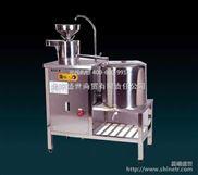 豆腐机|彩色豆腐机|豆腐磨浆机|日本豆腐机|北京豆腐机|小型豆腐机