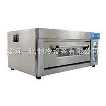 一層二盤電烤爐 ,電烤爐