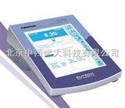 优特水质-台式多功能水质测定仪(溶解氧(DO)/BOD/OUR/SOUR/温度)