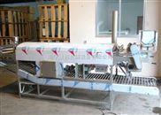 云南贵州河粉机,扁粉机,河粉磨浆机