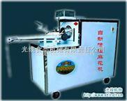 麻花机|北京麻花机|夹心麻花机|全自动麻花机|麻花机价格