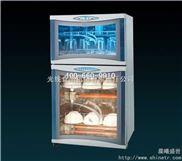 消毒柜|小型消毒柜价格|立式消毒柜|毛巾消毒柜|北京消毒柜