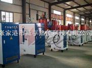 LDR-苏州锅炉厂电蒸汽锅炉