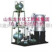 5-200万大卡-烟台燃煤导热油炉