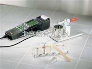 650水分活度测定仪