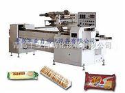 饼干包装机首选丰业