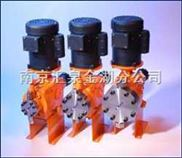普罗名特ProMus液压隔膜式计量泵