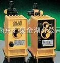 美国米顿罗电磁计量泵系列