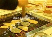 无烟烧烤炉,电烤炉,家用电烤炉,韩国厨具,韩国电烤炉