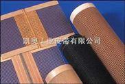 工业皮带,铁氟龙输送带