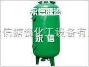 搪瓷反应罐,河南搪瓷储罐