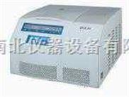 TGL16台式高速冷冻离心机,TGL16台式高速冷冻离心机价格