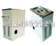 小型超声波清洗机-南京超声波清洗机