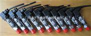 空调压缩机专用压力变送器