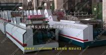 450低温|挂面机|中日合资|东方尚武|挂面生产线|挂面机生产线|挂面设备|刘晋蓬