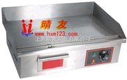 扒炉,手抓饼扒炉,铁板烧,铁板扒炉,上海电扒炉