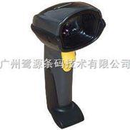 广东二维条码扫描器DS6708