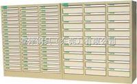 办公文件柜铁皮文件柜-钢制文件柜