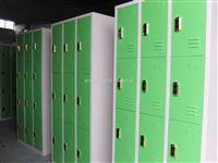 65门一卡通储物柜+36门一卡通手机柜一卡通储物柜+一卡通手机柜