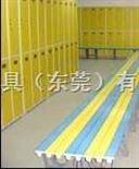 12门浴室更衣柜+12门浴室储物柜浴室更衣柜+浴室储物柜