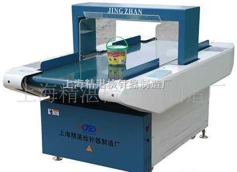 纸巾金属检测机