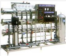 RO系列反渗透装置