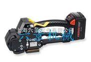 P327手提式电动打包机
