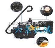 P355/P356瑞士FROMM气动PET塑钢带打包机