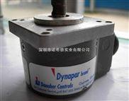 Dynapar-Dynapar编码器