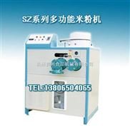 供应SZ多功能米粉机、全自动米粉机米线机、桂林米粉机、年糕机
