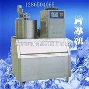 供应SD制冰机、片冰机、大型制冰机、片冰机价格