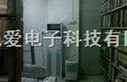 上海除湿机,上海森井除湿机,森井除湿机,上海除湿机价格