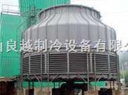 杭州金日良机冷却塔