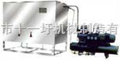LY2000型系列冷飲水箱