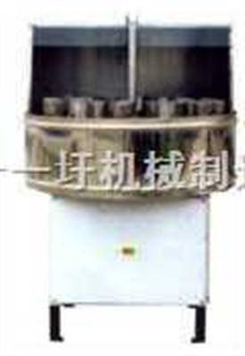 CP-24CP-24沖瓶機