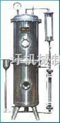 PJS-A型二氧化碳過濾器