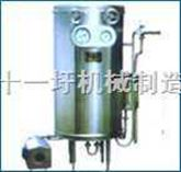 SGS-2000全自动超高温瞬时灭菌器